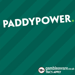 paddy power betting site