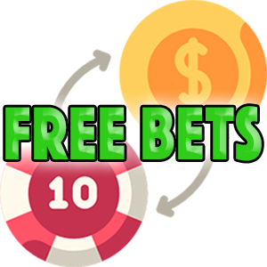 free bets